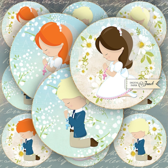 https://www.etsy.com/uk/listing/506013660/my-first-communion-25-inch-circles-set?ref=shop_home_active_14