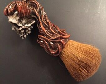 Phenomena Powder Brush