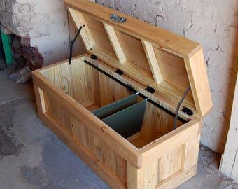 Office Furniture/ Wooden File Cabinet/ Hope Chest/ File Sorter/ Filing System