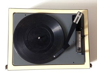 Turntable NOT Working ,vinyl record player ,technics turntable, Record player, vinyl record , record player,