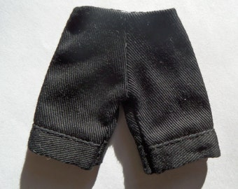 Shorts for Isul dolls