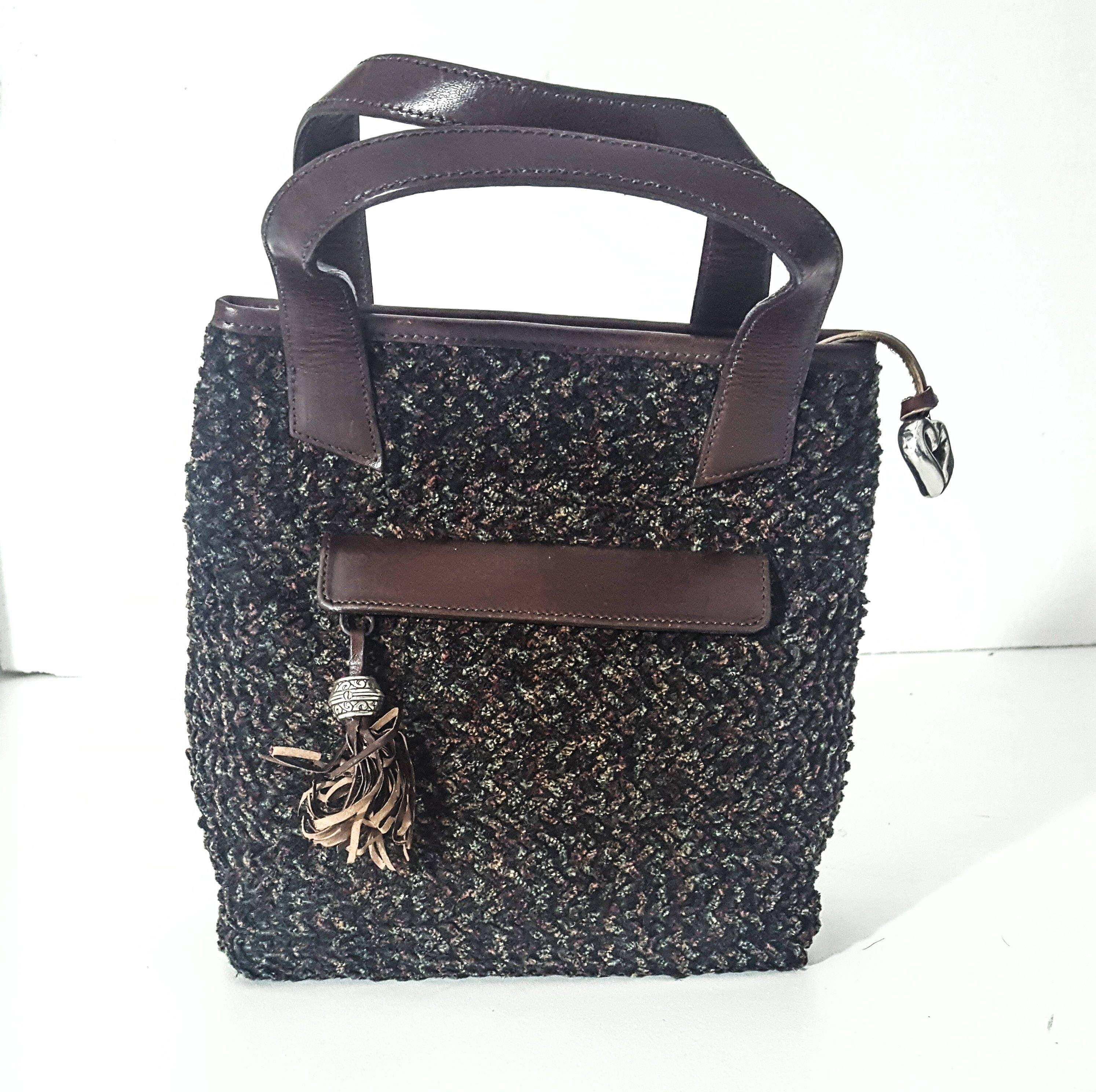 vintage clothing brighton brighton handbag brighton purse