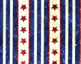 New Stars & Stripes 39374-49