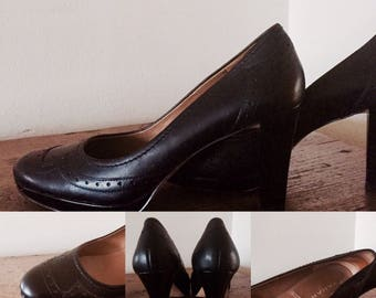 Women's High Heels by Tahari ... Free Shipping ... 10% Off Coupon SAVE10