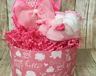 Diaper Cake, Diaper Cakes, Diaper cakes for girls, Girl Diaper Cake, Girl Diaper Cakes, Baby Shower, Baby, unique, elegant