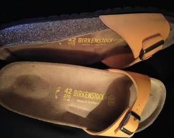birkenstock 42