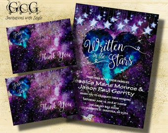 Space theme etsy for Space themed stationery