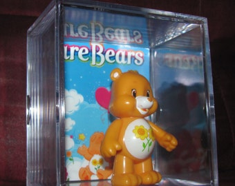 The Care Bears are here!! ready to ship this one out now!! Brand New!!!