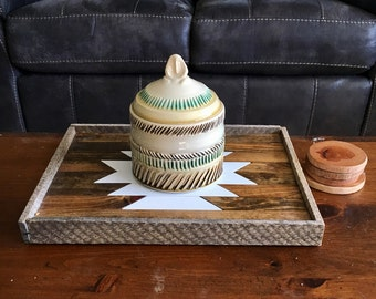 Lidded Pottery Jar. Wheel Thrown Pottery. Housewarming Gift. Flour and Sugar Canister. Handmade Pottery. Carved Ceramics Home Decor Pottery