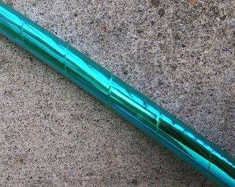 Grasshopper Green * Polypro or HDPE Hula Hoop