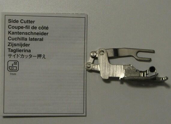 sewing machine lb6800thrd
