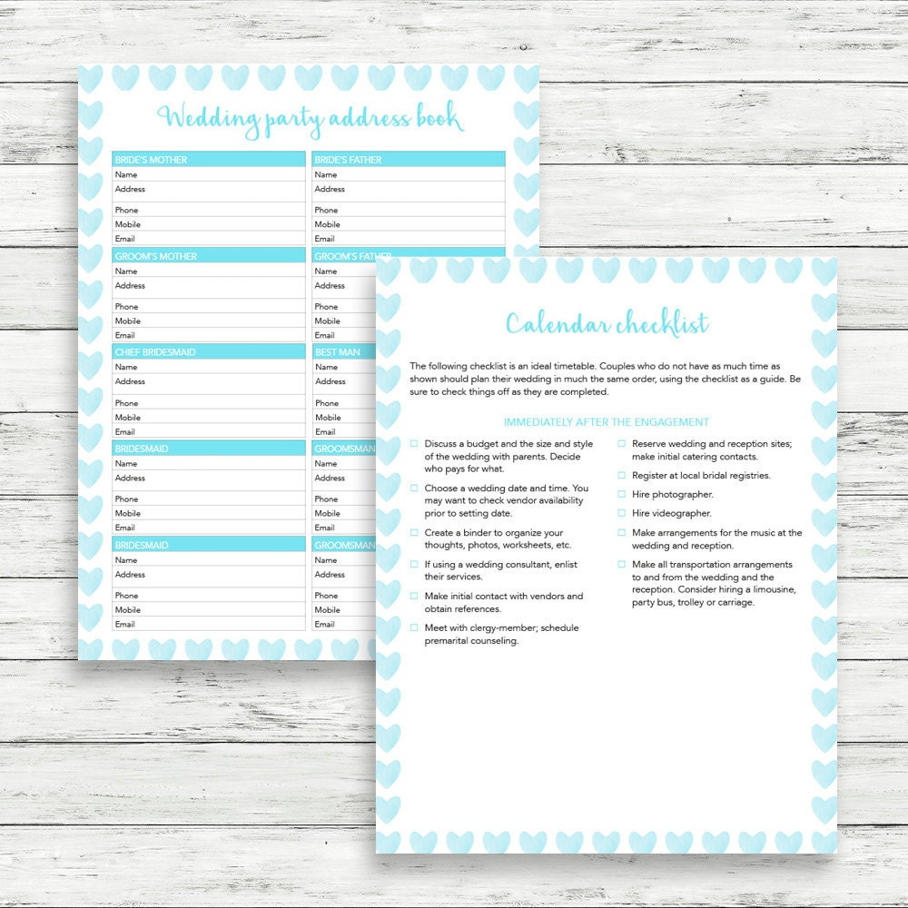 worksheet wedding planner worksheets worksheet fun worksheet study