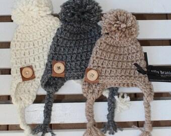 Baby Hats, Baby Girl Hats, Girl Hats, Kids Hats, Children Hats, Toddler Hats, Crochet Hats, Boy Beanies,  Baby Beanies, Photo Prop