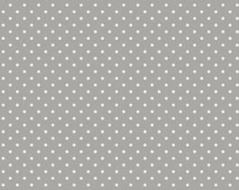 Shadow Lakehouse Pin Dots - LH14029SHAD By Sunrise Studio 2 Collection for Lakehouse Drygoods