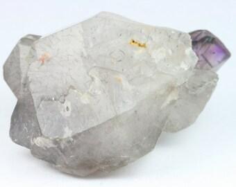 Super 7, Meldoy Stone, Super 7 Crystal, Espirito Santo, Brazil E229