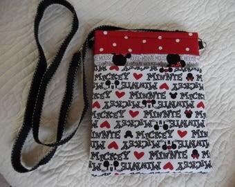 Cross body purse, Purse, Bag,  Cross Body Bag, Phone Purse