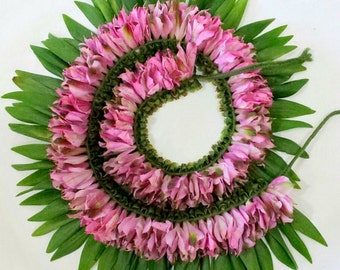 Lei, Graduation, Graduation Gift, A Perfect Gift for Any Occasion, Gift for her, gift for him