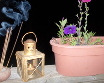 Traditional Sandalwood Incense *Witches Dozens or in bulk by request* Purification, Cleansing