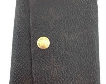 Louis Vuitton #11461 *Clearance* Monogram Trofold 6 Ring Key Holder