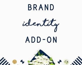 Branding Board, Custom Branding Board, Business Branding Board, Small Business Branding Board, Branding, Business Mood Board