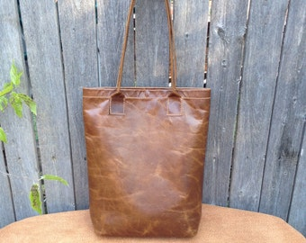 leather tote , leather tote bag , leather totes handmade , leather handbags , leather messenger bags, leather luggage & travel, soft leather