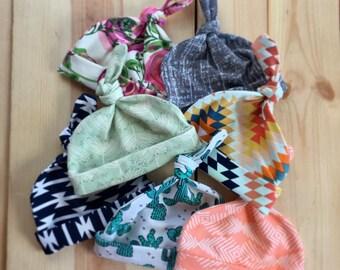 Newborn Hat Sale