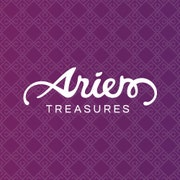 AriemTreasures