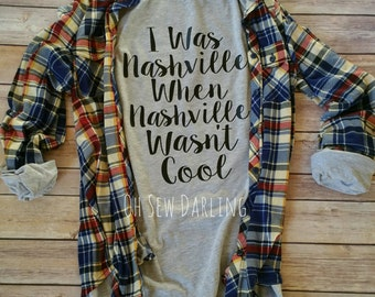 Nashville Shirt, Nashville T-shirts, Home State, Tennessee Shirt,
