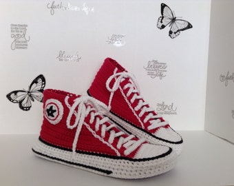Women's Slippers, Converse Slippers
