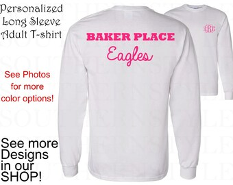 RESERVED LISTING for Baker Place Faculty