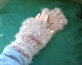 Wolfy hybrid warm hands for office, car, or fun