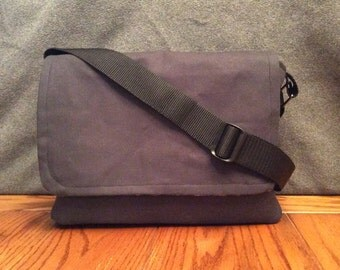 Peekaboo Messenger Bag, Waterproof, Pick Your Color, for Hedgehogs, Sugar Gliders, Rats, and other Small Animals