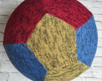 Balloon cover - Sweater
