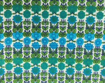 Indian cotton fabric,   lightweight, block print, voile prints, yardage, tissue, cotton prints,fabric by the yard