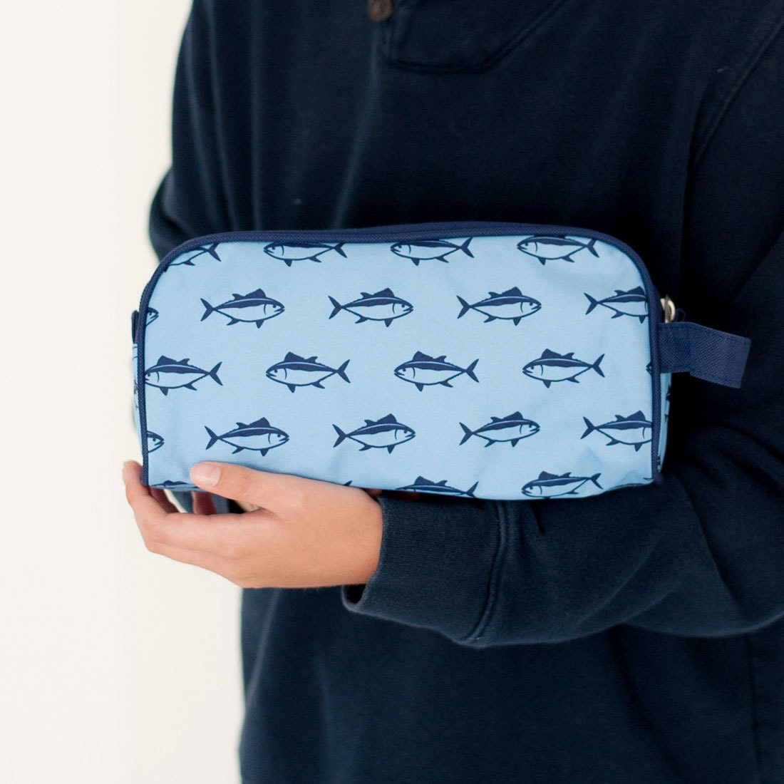 ... Embroidery, Toiletry Bags. gallery photo gallery photo ...