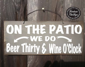 patio sign, patio decor, patio decoration, patio signs, backyard, backyard decor, backyard sign, backyard party, backyard decoration