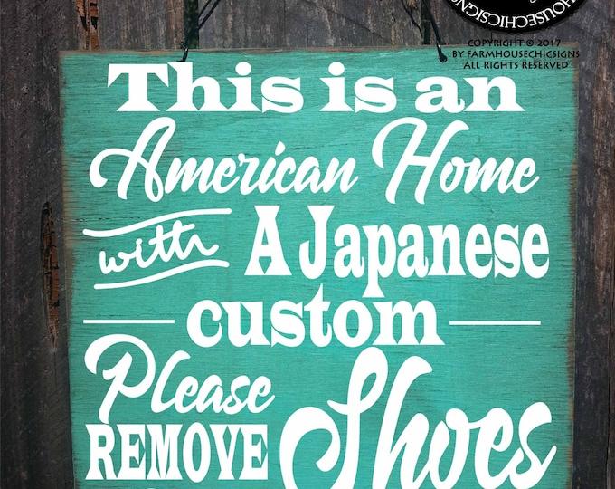 please remove shoes sign, no shoes sign, Japanese custom, Korean custom, Filipino custom, please remove shoes, remove shoes off sign,  243