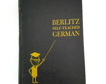 Berlitz German | Speak German | How to Speak German ...