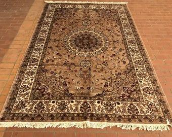 Beautiful Pak Persian rug