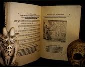 Alchemy: Atalanta Fugiens...