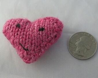 Happy Little Heart