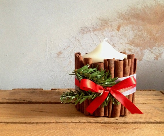 https://www.etsy.com/uk/listing/486598659/cinnamon-stick-candle-christmas-candle?ga_order=most_relevant&ga_search_type=all&ga_view_type=gallery&ga_search_query=christmas%20candle&ref=sr_gallery_45