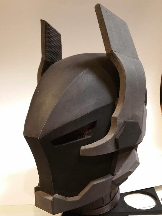 Knight foam helmet template for Iron man foam armor templates