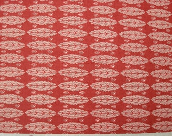 Anna Griffin Jolie Feuille Leaf CF2404 By-the-yard SALE!