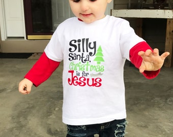 Christmas shirt, holiday shirt, first christmas, christmas baby, Christmas outfit, boy christmas shirt, girl christmas shirt,