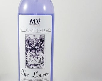 The Lovers All Over Spray (9.5 oz.)