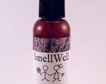 Sleep Room Spray - 'Sweet Slumber' - Lavender and Ylang Ylang - 100mL