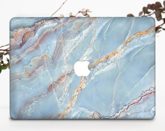 Blue Marble Macbook Pro 15 Case Marble Macbook Pro Retina 13 Cover Macbook Air Cover Macbook Pro 13 Cover Macbook Case Laptop Case m039