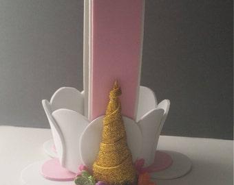 12-unicorn party favours,unicorn favour,Unicorn birthday party,unicorn favour bags