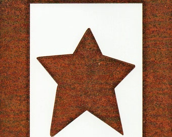 Rusted Tile Cardstock Frame My Mind's Eye This & That Scrapbook  Embellishments Cardmaking Crafts